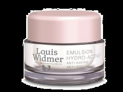 LW Moisture Emul. Hydro-Active np 50 ml