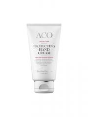 ACO BODY SPC PROTECTING HAND CREAM HAJUSTAMATON 75 ML