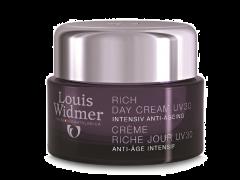LW Rich Day Cream UV 30 np 50 ml