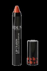 Idun Lip Crayon Barbro 2,5 g