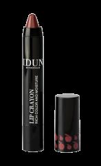Idun Lip Crayon Jenny 2,5 g