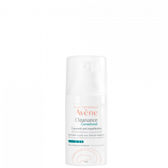 Avene Cleanance Comedomed 30 ml